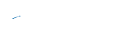 home access center link