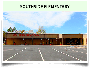 Southside Elementary